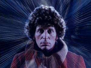 the-4th-doctor