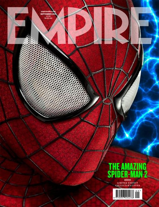 the-amazing-spider-man-2-empire-cover-limited-edition