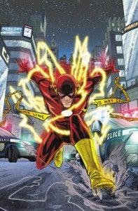 the-flash-395x600