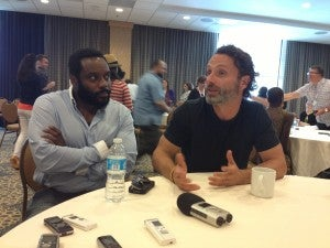 the-walking-dead-rick-tyreese