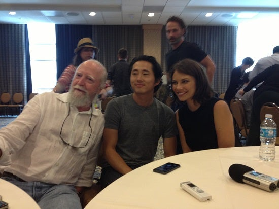 the-walking-dead-wilson-yeun-cohan