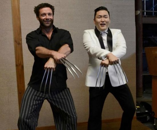 http://media.comicbook.com/wp-content/uploads/2013/07/the-wolverine-after-the-credits-scene.jpg