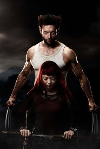 the-wolverine-photo-1