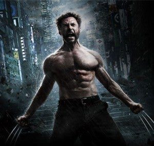 The Wolverine Reviews
