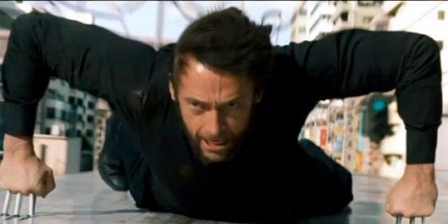 the-wolverine-unrated-version