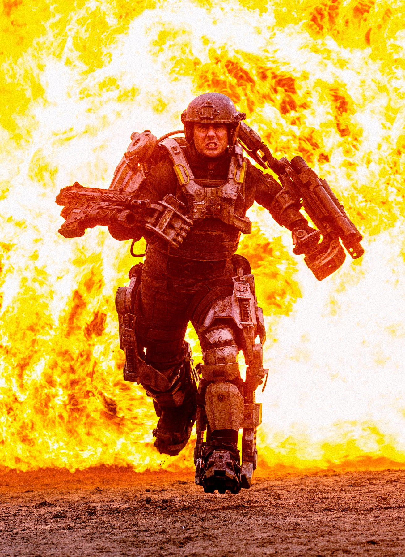 tom-cruise-all-you-need-is-kill1