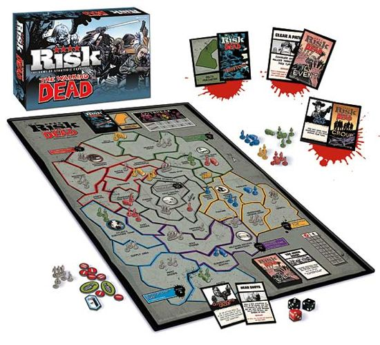 walking-dead-risk-board-and-pieces-2