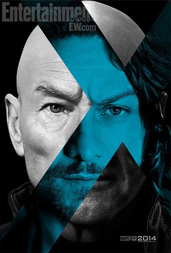 x-men-days-of-future-past-poster-professor-x
