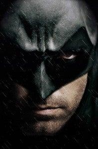 Affleck-Bats