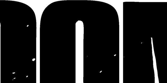 2969599-boom_logo_copy_0