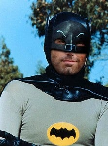 Affleck-as-Adam-West-Batman