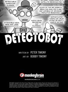 Detectobot_01-2