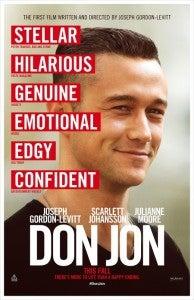 Don-Jon-movie-poster