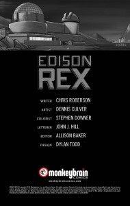 Edison_Rex_08-2