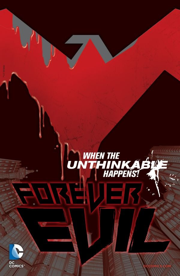 Forever-Evil-Nightwing