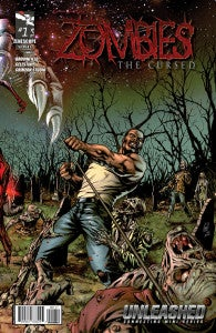 Grimm-Fairy-Tales-presents-Zombies-Cursed-1_C