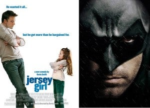 Jersey-Girl-Batman