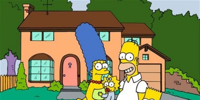 Lego-Simpsons_2636651b