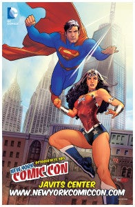 NYCC_2013_Poster_Final.indd