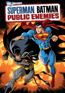 Superman_Batman_Public_Enemies_one_sheet_v2