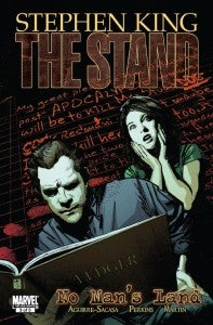 The_Stand_No_Man's_Land_Vol_1_3