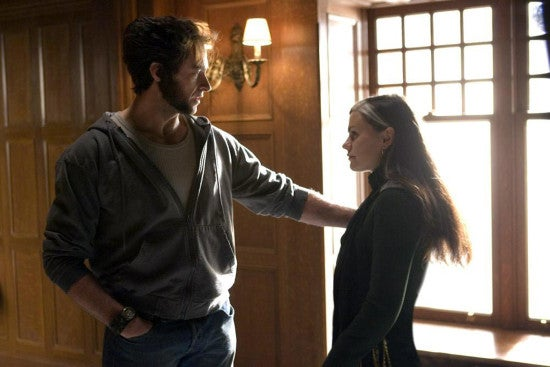 Wolverine_and_Rogue