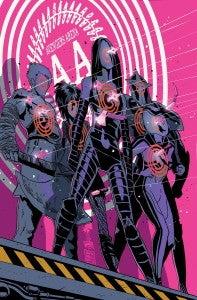 avengers-arena-17