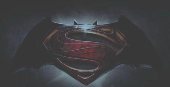 batman-vs-superman-fan-trailer