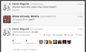 bendis-maguire