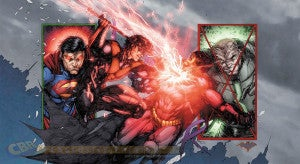 booth-batman-superman