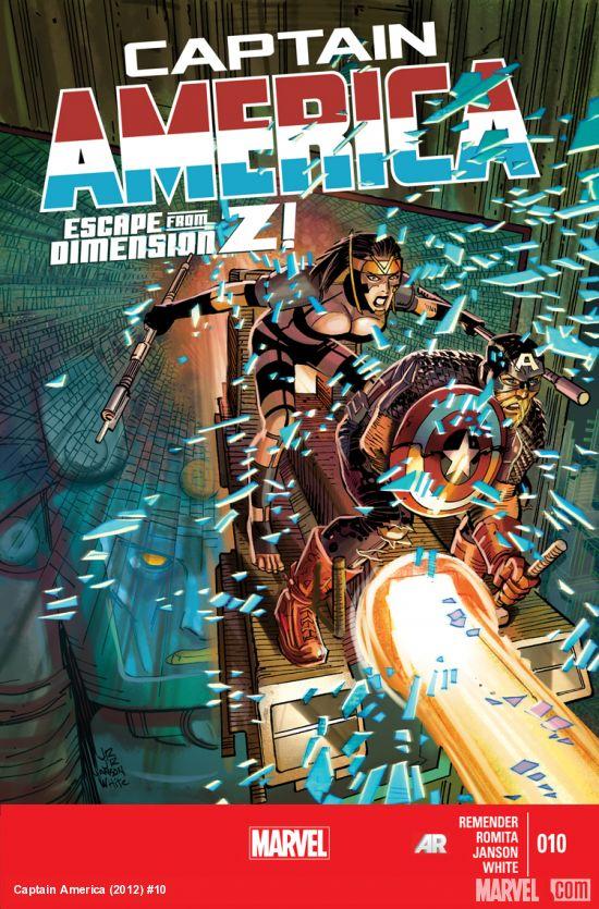 captain-america-10