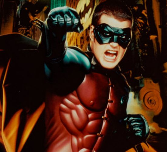 chris-o-donnell-robin
