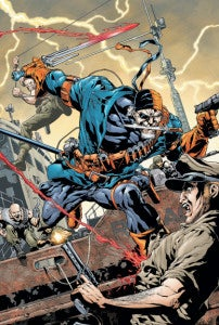 deathstroke-pirates-arrow