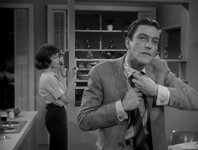 Dick Van Dyke Could Have Been The First American James Bond