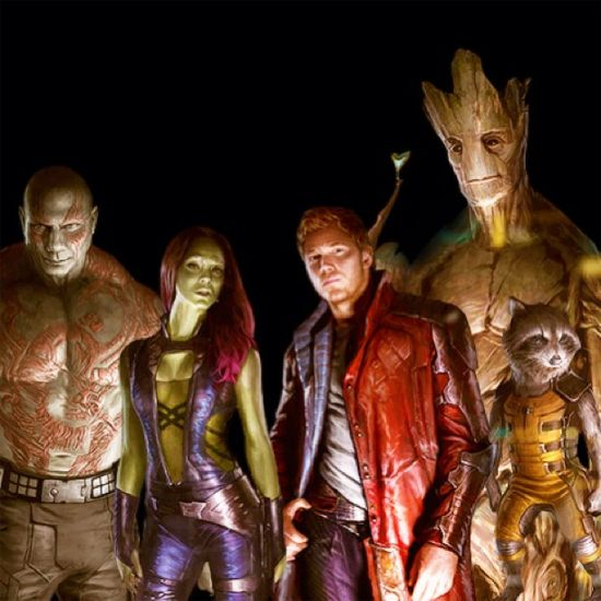 guardians-of-the-galaxy-art
