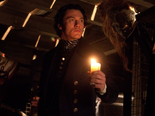 header-luke-evans-joins-dracula-year-zero