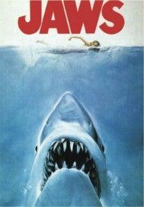 Jaws Reboot