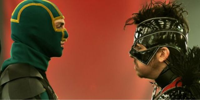 kick-ass-2-after-the-credits-scene