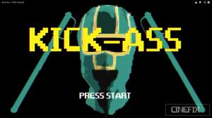 kick-ass-8-bit