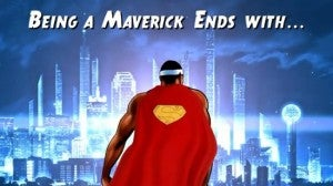 Man Of Steel Dwight Howard