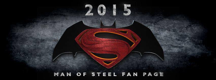 man-of-steel-fan-page