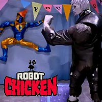 media_tv_robotchicken