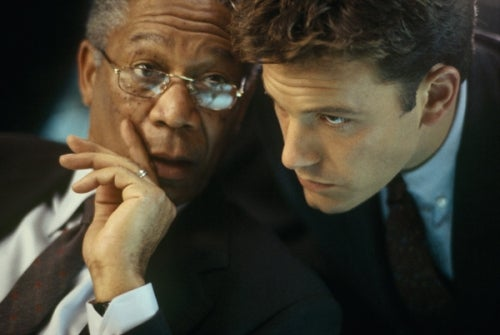 morgan-freeman-ben-affleck