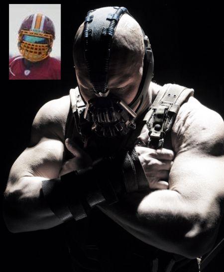 nfl-bans-bane-facemasks