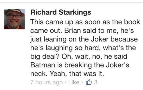 richard-starkings