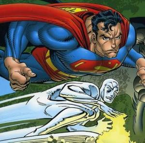 romita-superman-surfer