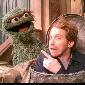 seth-green-oscar-the-grouch-sesame-street