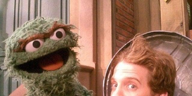 seth-green-oscar-the-grouch-sesame-street