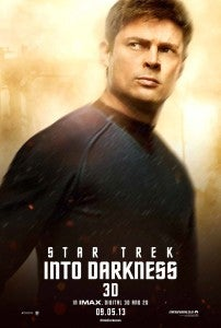 stid-characterposter1