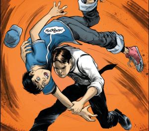 superman-batman-3